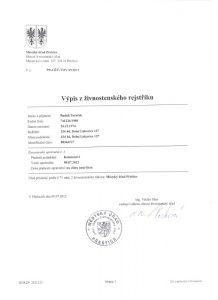 Živnostenský-list-001
